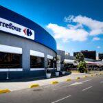 Carrefour (CRFB3) prevê vendas de R$ 100 bilhões no atacarejo em 2024
