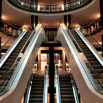 MALL11 Malls Brasil Plural