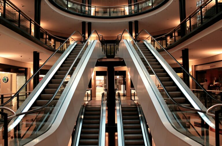 Noticia sobre MALL11 Malls Brasil Plural