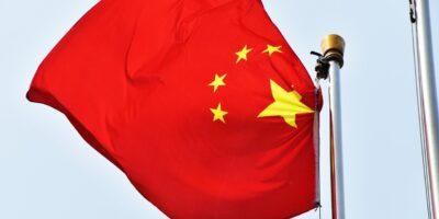 PIB da China desacelera e cresce 4,9% no 3º trimestre, abaixo do esperado