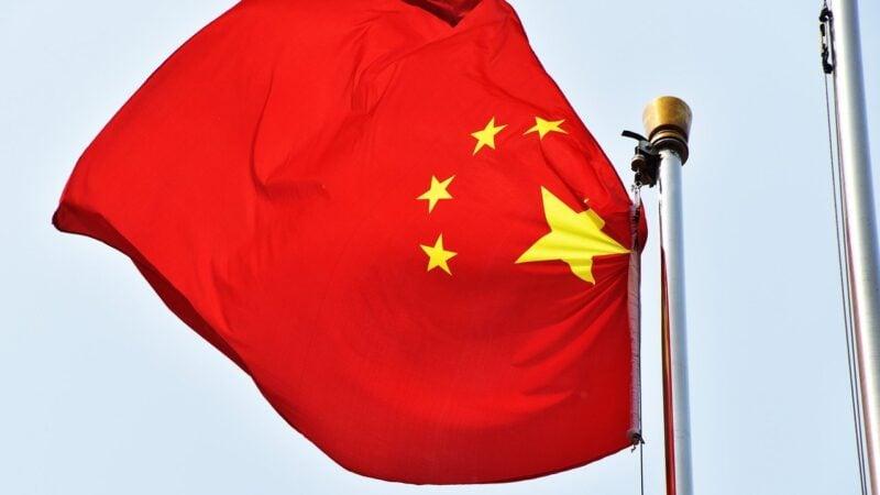 China pressiona Wall Street por maior repressão a empresas de tecnologia