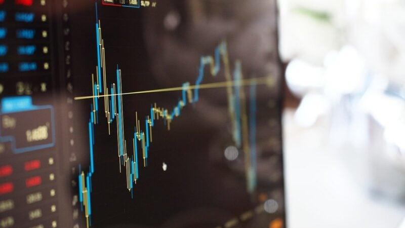 S&P 500: Confira as 5 ações que mais caíram em julho