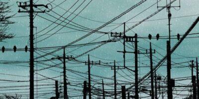 Inflação alcançou pico em setembro com alta da energia, diz Campos Neto