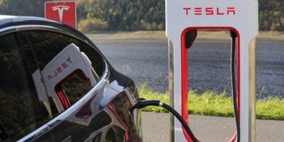 Tesla (TSLA34) apura lucro recorde no lucro do 2T21, para US$ 1,14 bilhão