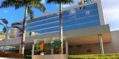 MRV (MRV3): vendas líquidas somam R$ 2,014 bilhões no 3T21, alta anual de 2,4%