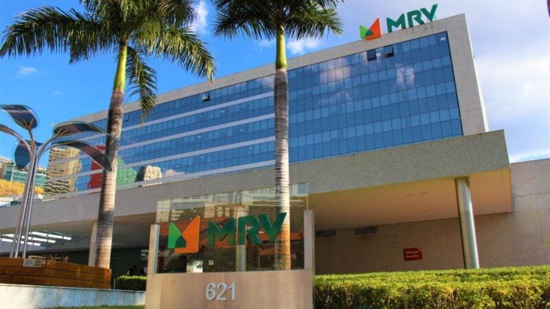 MRV (MRVE3) tem recorde de lançamentos e vendas líquidas no 2T21