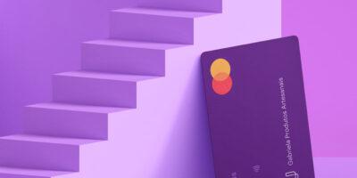 Nubank lança cartão de crédito para pessoas jurídicas