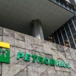 Petrobras (PETR4) conclui venda de participação na GásLocal para a White Martins, por R$ 60,6 mi