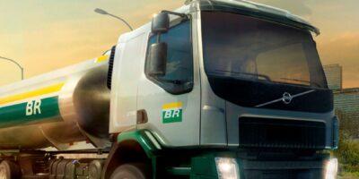 Dividendos da BR Distribuidora (BRDT3), Inter (BIDI11) e Petrobras (PETR4) são destaques
