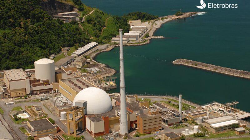 Eletrobras (ELET3): BNDES contrata assessoria para estruturar privatização, diz agência