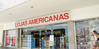 Americanas (AMER3) confirma negociação preliminar para compra da Lojas Marisa (AMAR3)