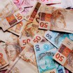 Títulos do Tesouro Direto operam em queda nesta quarta-feira