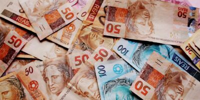Veja a rentabilidade dos títulos do Tesouro Direto nesta sexta-feira