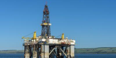 Ibovespa cai 0,2%, mas Petrobras (PETR4) vai na contramão