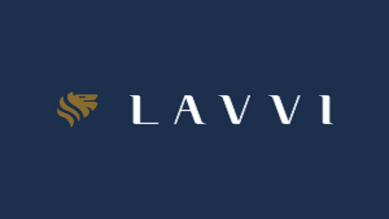 Lavvi (LAVV3) pagará R$ 120 milhões em dividendos