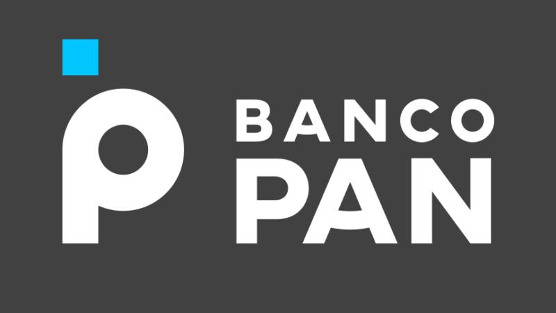 Banco Pan (BPAN4): Caixa sai e BTG (BPAC11) assume totalidade de ações ordinárias