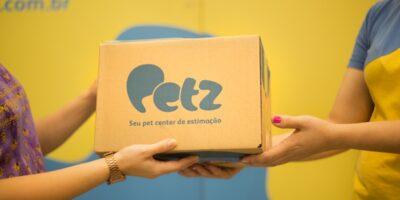 Agenda do dia: resultado Itaúsa (ITSA4) e Petz (PETZ3)