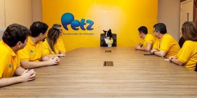 Petz (PETZ3): expansão nacional e aquisições fazem BTG elevar preço-alvo. Veja novo valor