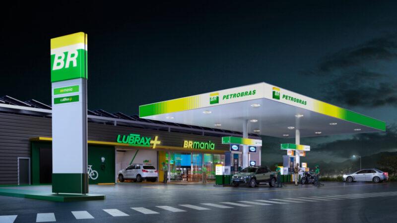 Vibra Energia (BRDT3), ex-BR, criará fundo imobiliário de postos de combustíveis com Prisma Capital