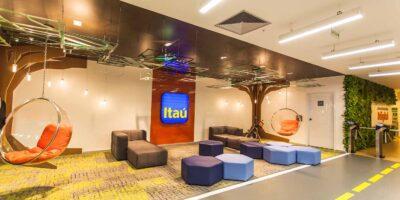 Vinci Partners negocia compra do prédio do Itaú (ITUB4) na Faria Lima, diz coluna