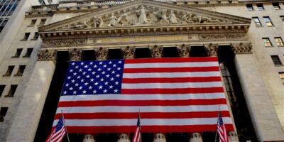 S&P 500 fecha em queda de 0,77%, em meio a preocupações econômicas