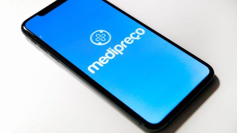 Startup de saúde MediPreço vê momento favorável para captação e vai antecipar nova rodada