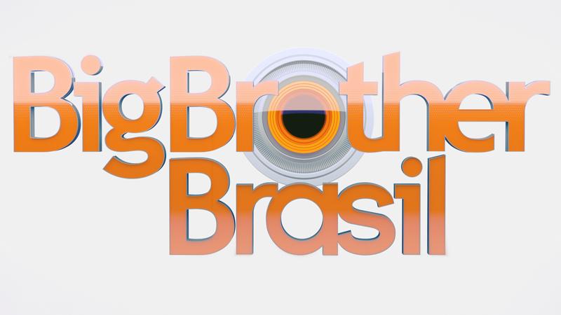 BBB: Prêmio de R$ 1,5 milhão vale hoje cerca de 50% menos do que em 2010