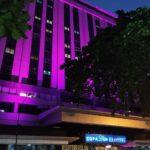 Rede D'Or (RDOR3) compra Hospital Santa Isabel por R$ 280 milhões