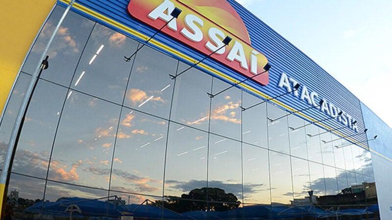 TRXF11 compra imóvel locado à Rede Assaí (ASAI3) em Macaé, no RJ