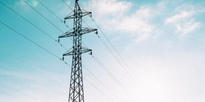 Resultado da Neoenergia (NEOE3) e Indústrias Romi (ROMI3): confira os principais eventos da semana
