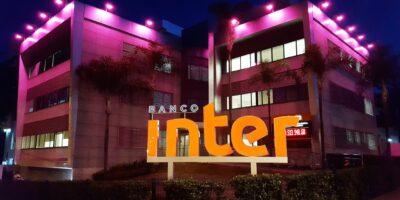 Taesa (TAEE11) e Banco Inter (BIDI11) despencam; Oi (OIBR3) dispara: Veja as 5 notícias mais lidas