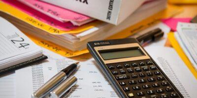 Reforma do IR: mudanças podem causar perdas de R$ 52,2 bi aos cofres públicos, calcula a IFI