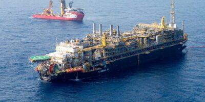 Petrobras (PETR4): Lira diz que política de preços da companhia não está bem explicada