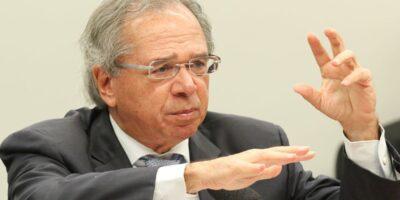 Com novo imposto de renda, arrecadação cai R$ 53 bilhões, diz estudo