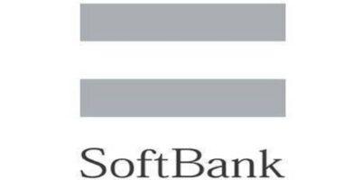SoftBank cria fundo com US$ 3 bilhões para investir na América Latina