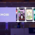 Bemobi (BMOB3) aprova programa de recompra de até 3 milhões de ações