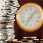 Boletim Focus eleva pela 24ª semana consecutiva projeção da inflação para 8,35%