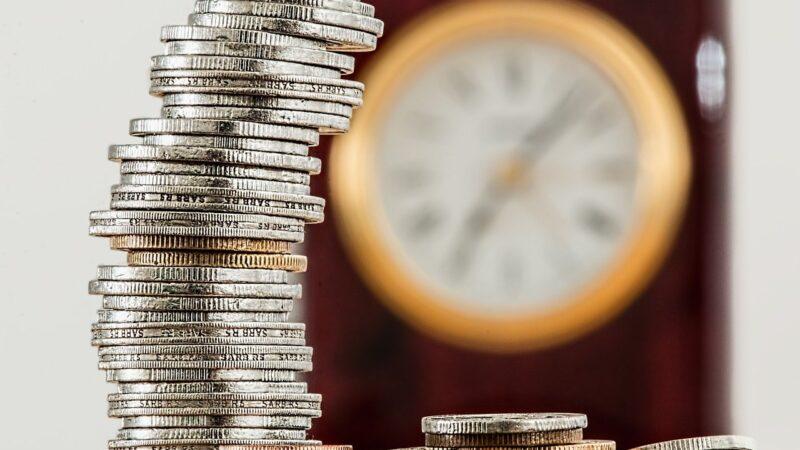 Boletim Focus eleva projeção da taxa Selic para 6,50% em 2021