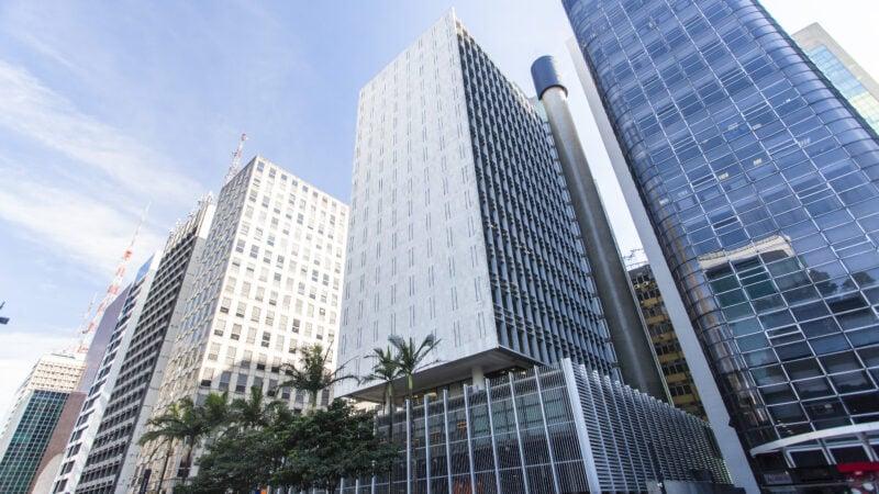 Itaúsa (ITSA4) quer investir nos setores de saúde e agronegócio, diz coluna