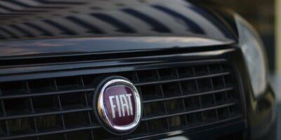 Stellantis, dona da Fiat, vê piora no cenário de falta de componentes até junho