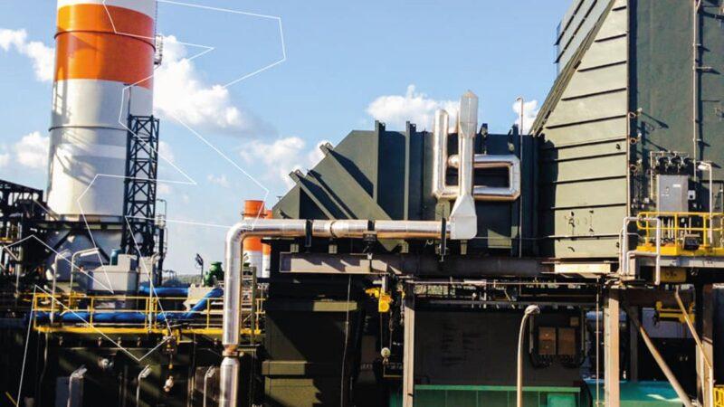 Radar: Eneva (ENEV3) tem alta no lucro do 2TRI21, Engie (EGIE3) anuncia dividendos e Tupy (TUPY3) pagará JCP