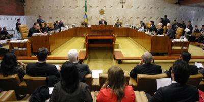 STF retira ICMS do PIS/Cofins e impõe derrota bilionária à União