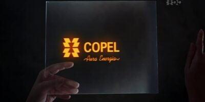 Copel (CPLE6) anuncia pagamento de R$ 1,436 bi em dividendos e JCP