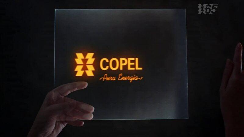 Copel (CPLE6) paga JCP em 11 de agosto; total é de R$ 807,5 mi