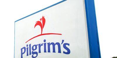 JBS (JBSS3): Pilgrim's Pride conclui compra da Kerry na Europa