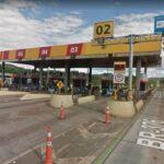CCR (CCRO3): tráfego de veículos aumenta 9,4% na semana