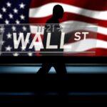 S&P 500 encerra em queda de 0,51% após recorde no dia anterior