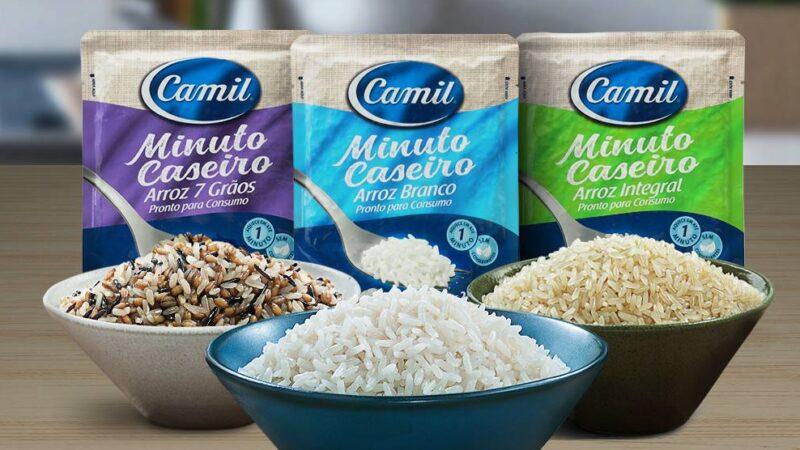 Camil (CAML3) estreia no setor de café com a compra da marca Seleto