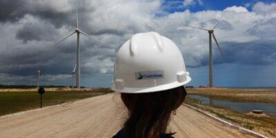 Eletrobras (ELET3) aprova plano de negócios com R$ 41 milhões em investimentos