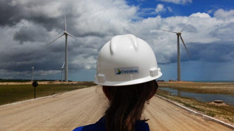 Eletrobras (ELET3): Eletronorte fecha repactuação de dívida, no total de R$ 808,750 mi